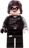 Lego Winter Soldier