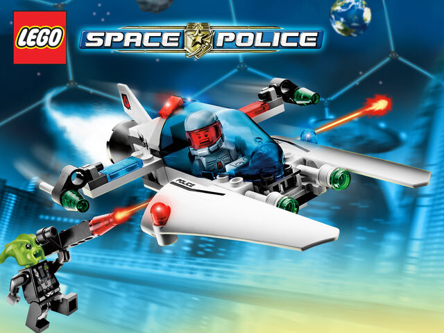 File:Space Police III wallpaper12.jpg