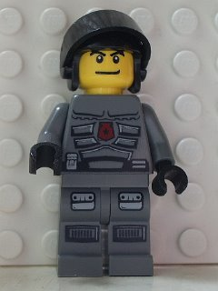 File:5980 Space Police Officer.jpg