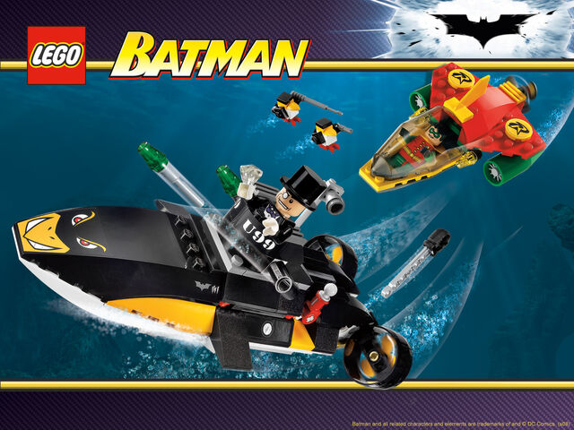 File:Batman wallpaper10.jpg