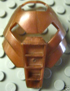 File:32573copper.JPG