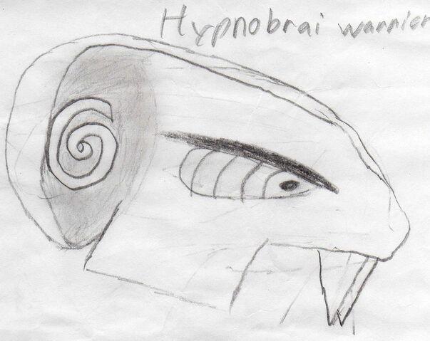 File:Hypnobrai008.jpg