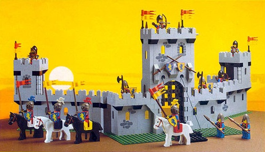 File:6080 Knights Castle open.jpg