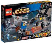 LEGO-DC-Gorilla-Grodd-Goes-Bananas-76026-Box-640x512