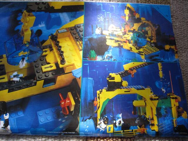 File:LEGO Set Reviews 012.jpg