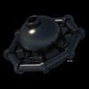 Icon helmsbomb nxg