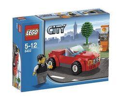 Lego8402