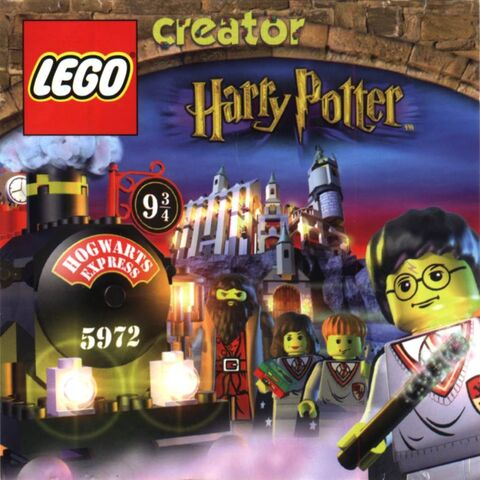 File:Lego Creator Harry Potter.jpg