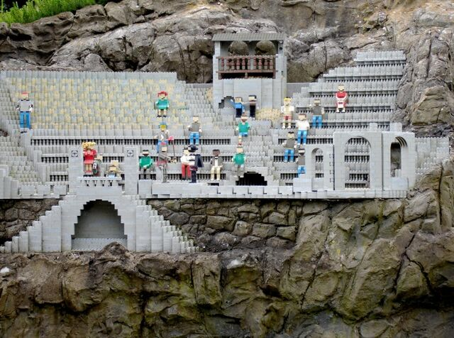 File:Lego Minack Theatre.jpg