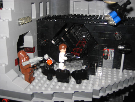 File:Lego star wars 10188 death star 16.jpg