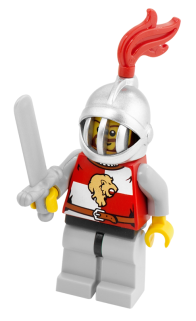 File:Lion Knight from 7950.png