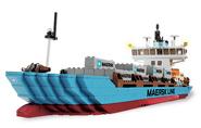 MaeShip2