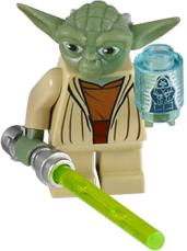 File:Yoda 7964.png