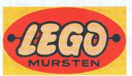 File:1955.jpg