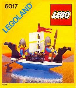 File:6017 King's Oarsmen.jpg