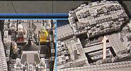 Executor box art detail 2