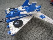 LEGO Today 099