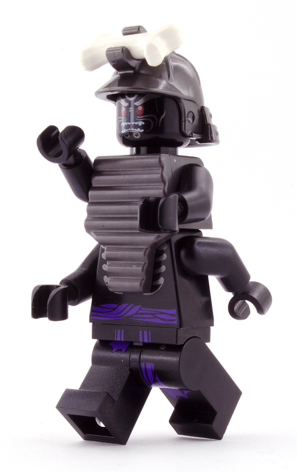 Image - Lego-ninjago-lord-garmadon-four-arms-minifigure ...