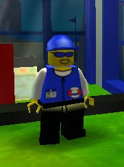 File:Tony the Coastguard.PNG