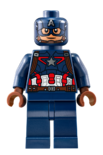 Captain America (Age of Ultron)