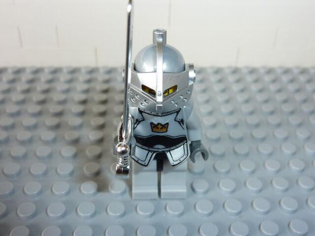 File:Knight (3).jpg