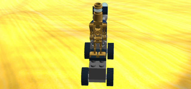 File:LDD Droid ATV 4.png