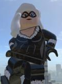 Black Cat - Brickipedia, the LEGO Wiki