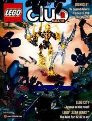 File:Legoc4.jpg