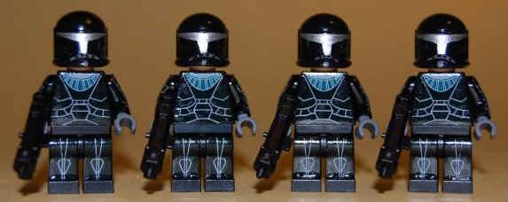File:Omega-Squad-Custom-Lego-Star-Wars-Minifigs.jpg