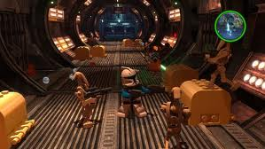 File:Rex fighting with droids.jpg