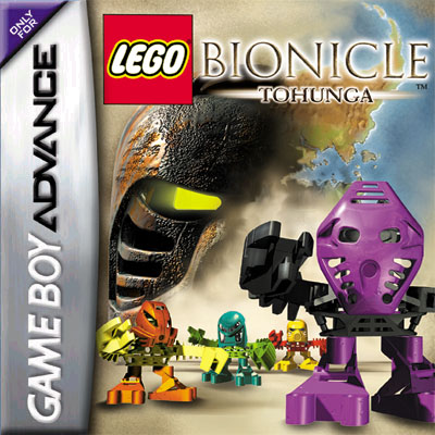 File:5782 LEGO BIONICLE- Tales of the Tohunga.jpg