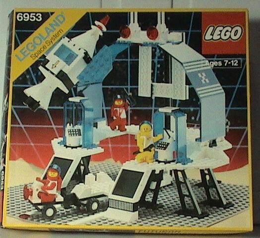 File:6953 Box.jpg