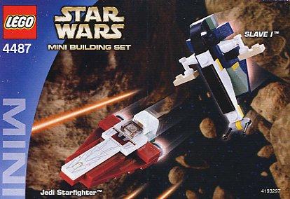 File:Mini jedi starfighter and slave 1.jpg