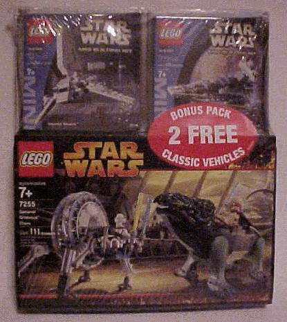 File:65844-Star Wars Co-Pack .jpg