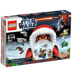 9509 box