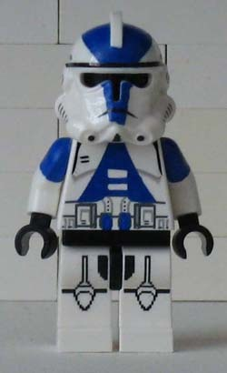 File:Lego legen trooper.jpg