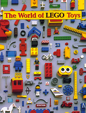 File:204 The World of LEGO Toys .jpg