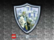 Knights' Kingdom II wallpaper8