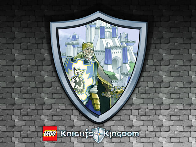 File:Knights' Kingdom II wallpaper8.jpg