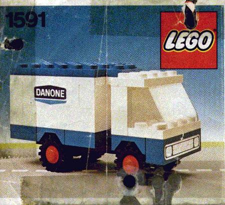 File:1591 Danone Truck.jpg