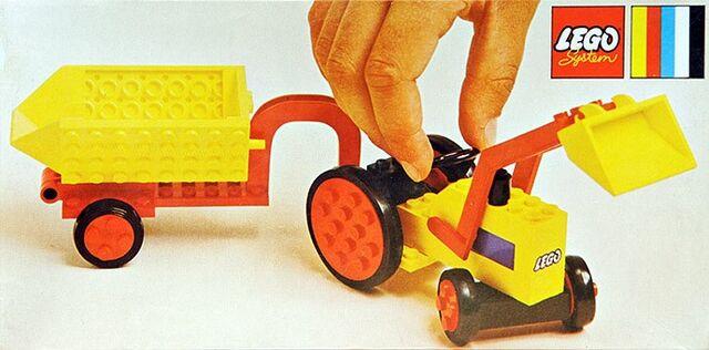 File:378-Tractor.jpg