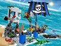 Thumbnail for version as of 02:09, September 28, 2009