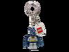 853429 Porte-clés Batman