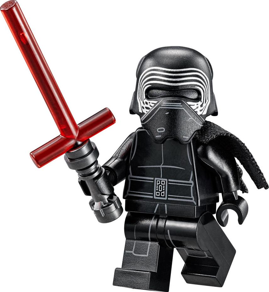 http://vignette2.wikia.nocookie.net/lego/images/5/5b/Lego_Kylo_Ren.png/revision/latest?cb=20150907154620