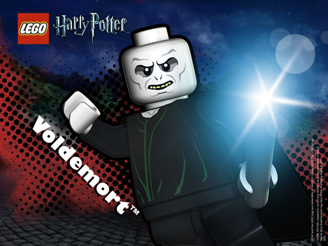 File:Lord Voldemort Wallpaper.jpg