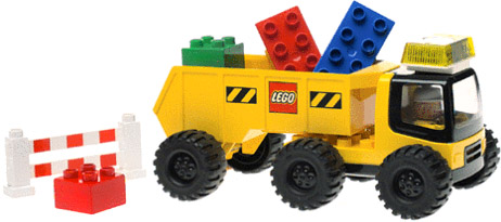 File:2808 Big Wheels Tipper Truck.jpeg