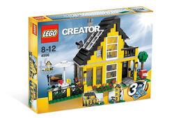 4996 Box