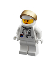 File:Female Astronaut.png