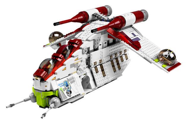 File:LEGO-Republic-Gunship.jpg