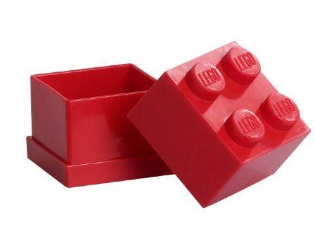 File:4011-Storage Brick Mini 2 x 2.jpg